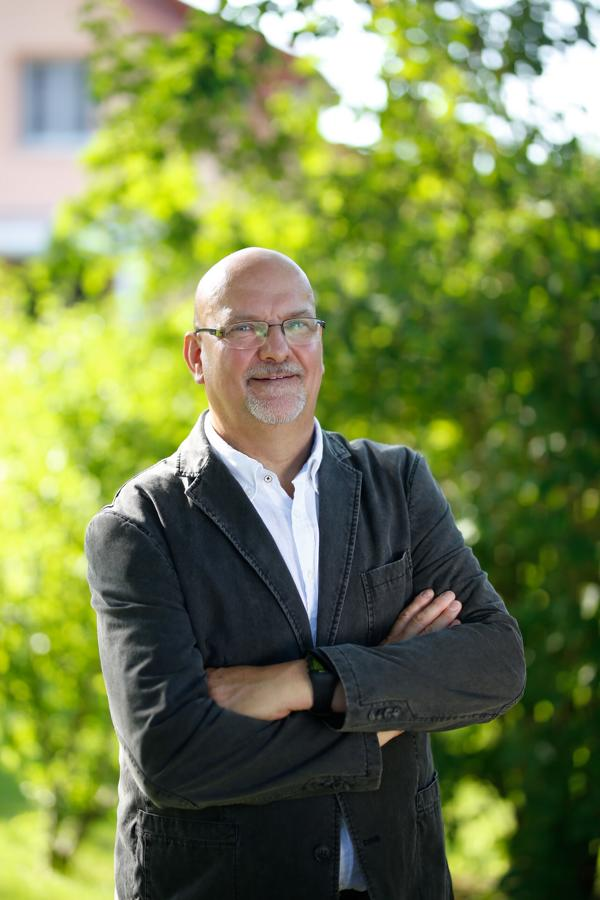 Immobilienmakler in Dahlewitz - Thomas Dolling
