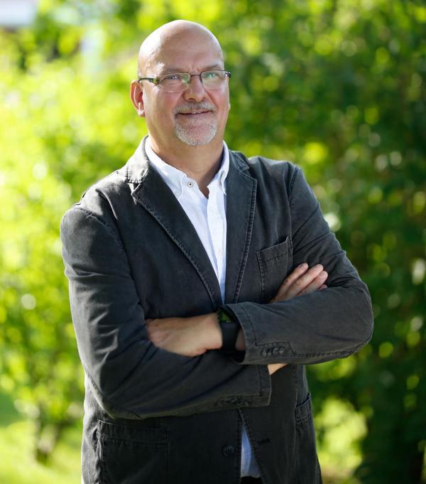 Immobilienmakler Thomas Dolling von do-plan